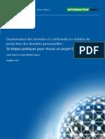 WP_FR_TLD_Talend_Outlining_PracticalSteps_GDPR_Compliance.pdf