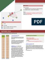 238447_NGTINEM PRACH and LOAD BALANCING Proposal_v4.pptx