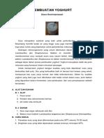 PEMBUATAN_YOGHURT-1.pdf