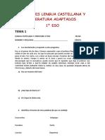 Examenes Adaptados Lengua Docx