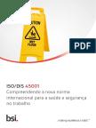 Guia DIS ISO 45001.pdf