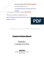Macroeconomics 6th Edition Hubbard Solutions Manual