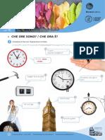 Scheda 04 Lessico.pdf