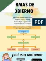 FORMAS DE GOBIERNOVALIDO.pptx