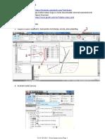 Upute-Autocad-Civil-3d.pdf