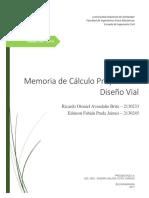 Memoria-De-Calculo.docx