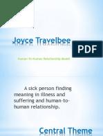 joycetravelbee-130728205354-phpapp02