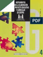 Guia.04.02.Instrumentos.elaboracion.proyecto.educativo.cas