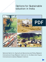 Sustainable Livestock Production in India.pdf