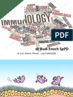 Immuno Log i