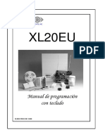 FBI-Xl20EU Programacion con teclado.pdf