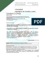 revistaorl2015_supl3_viaaereainfantil.pdf