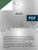 agua2-160225052809