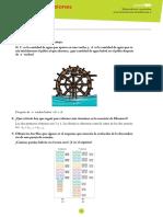 et01971201_04_solucionario_mates3b_eso_t04.pdf