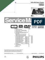 78512471.pdf