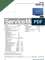 90300359-23985042-Philips-q529-1e-Lc.pdf
