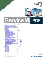 Philips(LCD)  Q552.4E LA.pdf