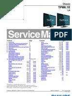 philips_chassis_tpm6.1e_la.pdf