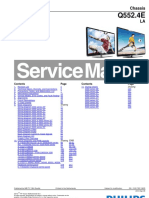 Philips++Q552.4E+LA.pdf