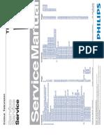 TPM10.1E o.a. 42PFL5038H.pdf