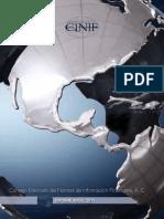 reporte_anual_cinif2011.pdf