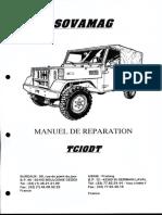 Manuel de Reparation TC10DT[1]