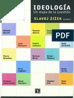 297035747-Ideologia-Un-Mapa-de-La-Cuestion.pdf