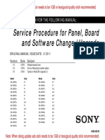 Software update sony tvs (1).pdf