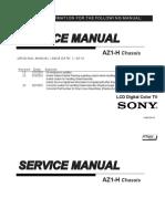 Sony KDL-40NX700.pdf