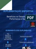 ebook-suplementacao-esportiva-valdinei-cabral-e-corpo-ideal [downloaded with 1stBrowser].pdf