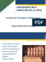 4a clase PAS 2015.pdf