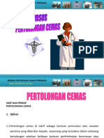 asas_pertolongan_cemas1.pdf