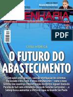 Revista_Engenharia_625