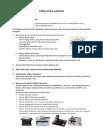 2-Peralatan Kantor dan Tata Ruang Kantor-20140511.docx