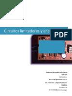 Informe Final3-Electronicos 1
