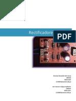 Informe Final1-Electronicos 1