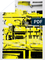 2015 -2017. - Internacionalno Trijenale Grafike Malog Formata, Tokio – SAPPORO, Japan