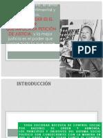 DIAPOSITIVAS DINAMICA DEL PODER.pptx