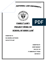 238758543-Family-Law-Final.docx
