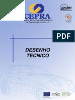 202-01_04-10-25_Edicao1.1_SPB - Desenho Técnico.pdf
