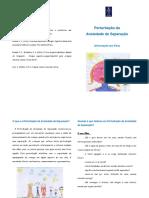 perturbacao_ansiedade separação.pdf