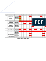 CARTA GANTT 2016.doc