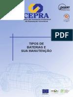 302-03_00-04-17_Edicao2.0_SPB - Tipos de Baterias e sua Manutenção.pdf