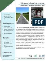SELECOM-LONG-CELL™-800-900-GSM-GSMR-UMTS-LTE-LTER.pdf