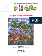 Dragons-by-Roger-Hill.pdf