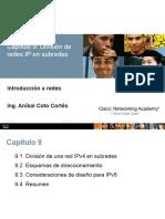 redes2017.pdf