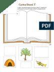 cartea_literelor_4 (1).pdf