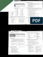 cerrolaza 1-20.pdf