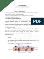 curs-3-farmacologie (1)