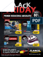 Catalog Black Friday 2017 Flanco